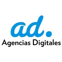 La Asociación de Agencias Digitales presenta su nueva imagen