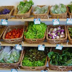 El consumidor sólo se preocupa por la sostenibilidad del producto cuando compra alimentos