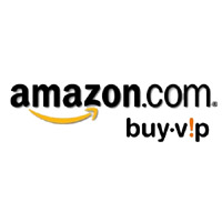 Amazon confirma la compra de BuyVip