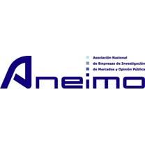 ODEC se incorpora a Aneimo