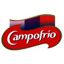 Campofrío premia a sus consumidores con una visita al Bernabéu