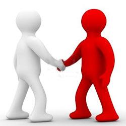 8 consejos para convertir al cliente en aliado de las acciones de marketing de la empresa