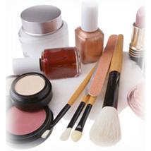 Los productos de belleza se compran por el precio, la marca y las recomendaciones