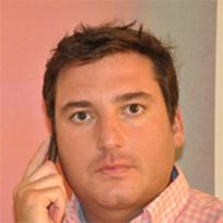 En peligro el desarrollo del marketing móvil en España