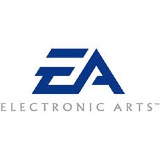 Electronic Arts recluta Rangers en Facebook