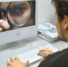 Estados Unidos intentará espiar por ley las redes sociales