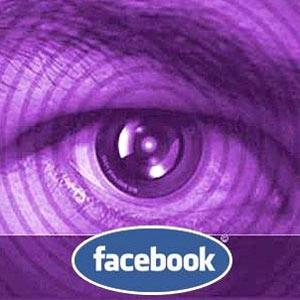 El Congreso de EEUU pide explicaciones a Facebook por la fuga de datos
