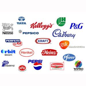 Los productos de rápida rotación ocupan el 11,8% de la publicidad online en Reino Unido