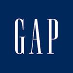 Gap vuelve a su antiguo logo tras las protestas en la red