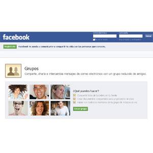 Facebook ofrece al usuario más control sobre su privacidad