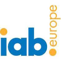 """IAB Europe condena el """"re-spawning"""" por considerarlo una práctica ilegal de marketing"""