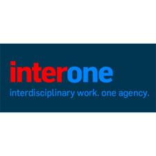 """Interone asumirá la dirección de la campaña internacional de BMW """"Story of Joy"""""""