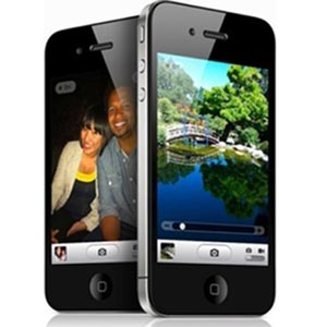 Apple podría prescindir de las operadoras de telefonía