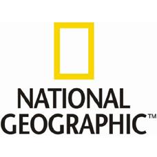 National Geographic Channel apuesta por la alta definición con