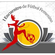 """""""Lo Mejor del Fútbol"""" cambia de ubicación y se celebra en el INEF"""