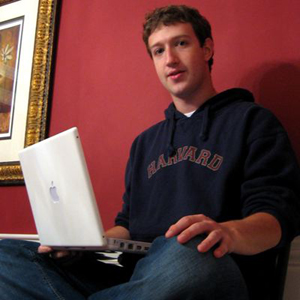 Los cambios en Facebook tratan de resolver