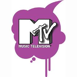 MTV saca coches fúnebres a la calle para invitar a los jóvenes a cumplir sus sueños