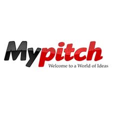 Mypitch.com, la plataforma de creatividad mundial, llega a España