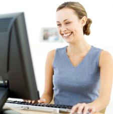 El 64,2% de los españoles ha navegado en internet en los tres últimos meses