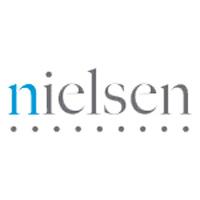 Nielsen Online incorporará los datos de EGM en su panel de audiencias