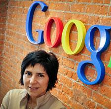 A. Noreña (Google):