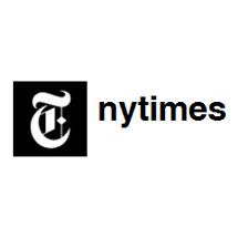 El New York Times, líder en Twitter con más de dos millones de seguidores