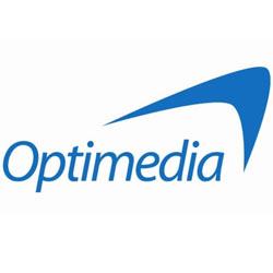 Optimedia conservará la cuenta global de medios de Sanofi-Aventis