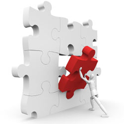 Las empresas descuidan la orientación al cliente
