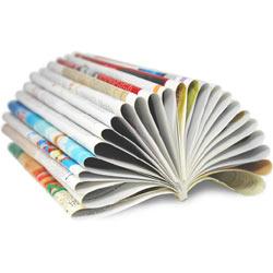Las publicaciones publicitarias son la fuente de información preferida por el consumidor para las compras