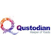 Qustodian inicia la comercialización de su servicio