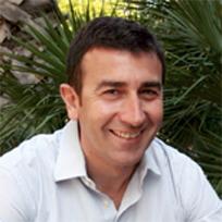 Joaquim Ramis será jurado en El Ojo de Iberoamérica