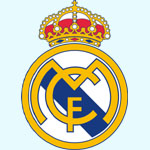 Éxito del social game lanzado por el Real Madrid