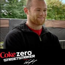 Coca-Cola cancela una campaña publicitaria con Wayne Rooney tras un escándalo sexual