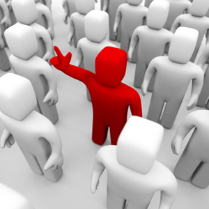 El marketing en los social media ¿es siempre beneficioso para las empresas?