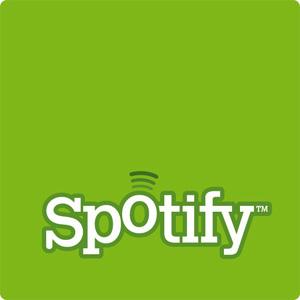 Apple y Spotify podrían estar manteniendo negociaciones de compra