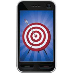 La telefonía móvil y su amplio abanico de posibilidades para el targeting