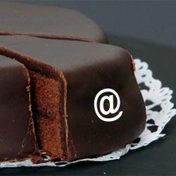 ¿Puede la tarta publicitaria alimentar a toda la prensa online?