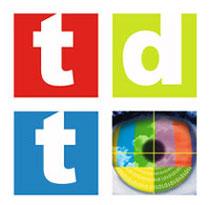 El 52% de los canales de TDT europeos son de pago