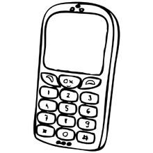 telefono-movil-3-b3590