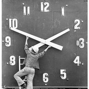 Invertir tiempo en los social media hace más efectivas las estrategias