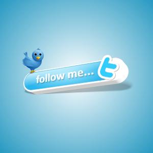 Cómo convertir Twitter en la herramienta para explotar el marketing online