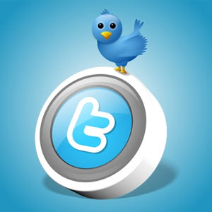 "E. Williams: ""Twitter llegará a los mil millones de usuarios"""