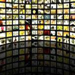 Los anuncios de televisión reutilizados funcionan igual que los hechos específicamente para internet