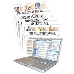 """Neil McIntosh (The Wall Street Journal): """"Los contenidos de pago funcionan"""""""