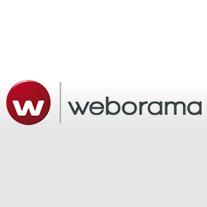 Weborama creció un 44% en el tercer trimestre