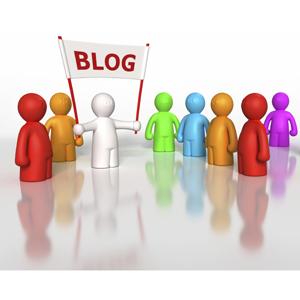 Los bloggers no se sienten respetados por las marcas