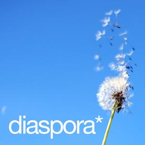 Diaspora, la red alternativa a Facebook, lanza las primeras invitaciones para su versión alpha