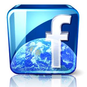 Por qué Facebook podría ganar la batalla online a Google