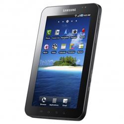 Las tabletas Android lograrán hacerse con un 15% del mercado