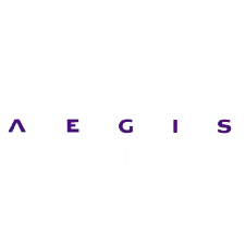Aegis Group aumenta sus beneficios casi un 10%